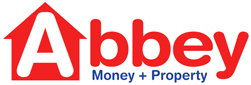 Abbey-money-property-logo.png